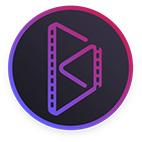 دانلود نرم افزار Joyoshare Video Converter