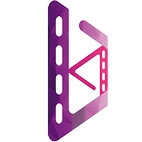 Joyoshare Video Converter logo