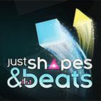 دانلود بازی کامپیوتر Just Shapes & Beats