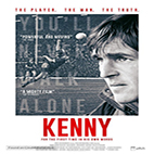 Kenny 2017.www.download.ir.Poster