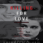 Killing for Love 2016.www.download.ir.Poster