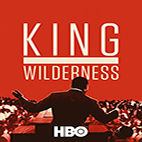 King in the Wilderness 2018.www.download.ir.Poster