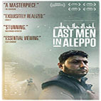 Last Men in Aleppo 2017.www.download.ir.Poster