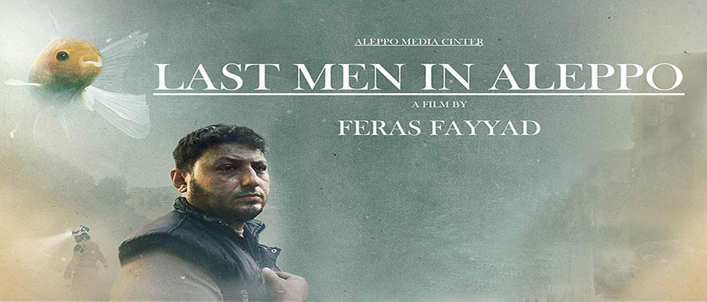 Last Men in Aleppo 2017.www.download.ir