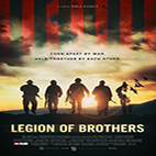 Legion of Brothers 2017.www.download.ir.Poster