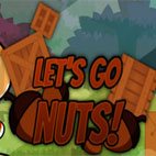 Let's.Go.Nuts.logo