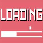 Loading.logo