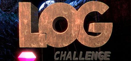 Log.Challenge.center