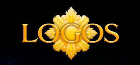 Logos.center
