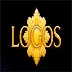 Logos.logo