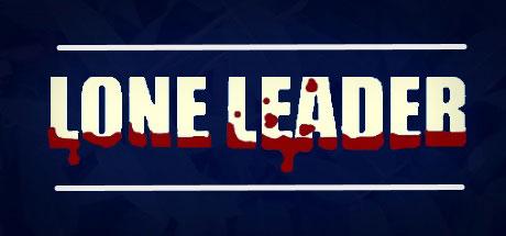 Lone.Leader.center