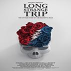 Long Strange Trip.2017.www.download.ir.Poster