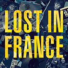 Lost in France 2016.www.download.ir.Poster