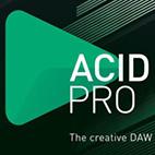 دانلود نرم افزار MAGIX ACID Pro
