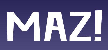 MAZ.center