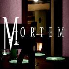 MORTEM.logo