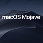 MacOS-Mojave-icon-www.download.ir