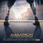Marathon The Patriots Day Bombing 2016.www.download.ir.Poster