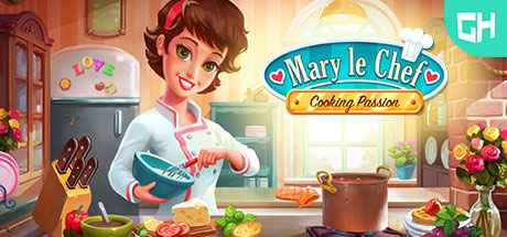 Mary.Le.Chef.-.Cooking.Passion.center