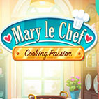 Mary.Le.Chef.-.Cooking.Passion.logo