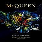 McQueen 2018.www.download.ir.Poster