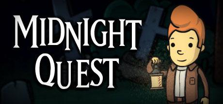 Midnight.Quest.center
