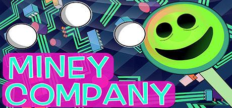 Miney.Company.A.Data.Racket.center