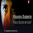 Miranda Barbour Serial Killer Or Liar 2018.www.download.ir.Poster