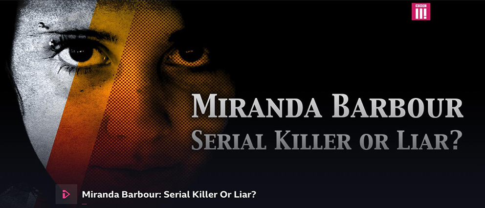Miranda Barbour Serial Killer Or Liar 2018.www.download.ir