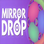 Mirror.Drop.logo