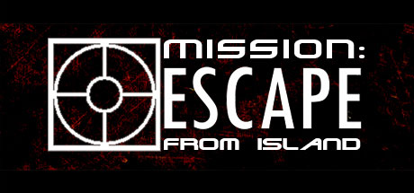 Mission.Escape.from.Island.center