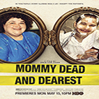 Mommy Dead and Dearest 2017.www.download.ir.Poster