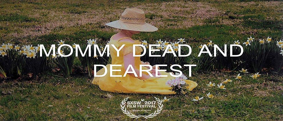 Mommy Dead and Dearest 2017.www.download.ir