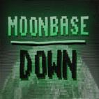 Moonbase.Down.logo