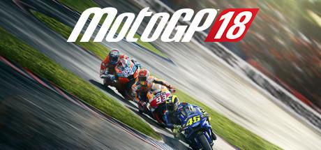 MotoGP 18 Center