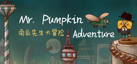 Mr..Pumpkin.Adventure.center