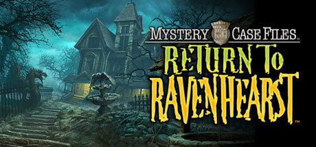 Mystery.Case.Files.Return.to.Ravenhearst.center
