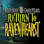 Mystery.Case.Files.Return.to.Ravenhearst.logo