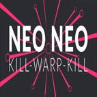 NEO.NEO.logo