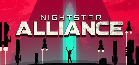 NIGHTSTAR.Alliance.center