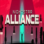 NIGHTSTAR.Alliance.logo