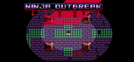 Ninja Outbreak Center