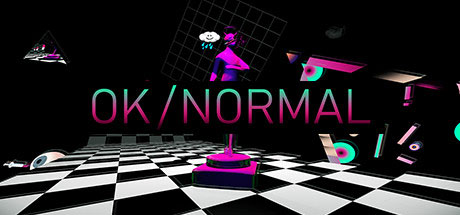 OKNORMAL.center