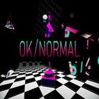 OKNORMAL.logo