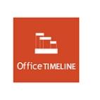 Office Timeline+ logo