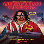 Operation Odessa.2018.www.download.ir.Poster