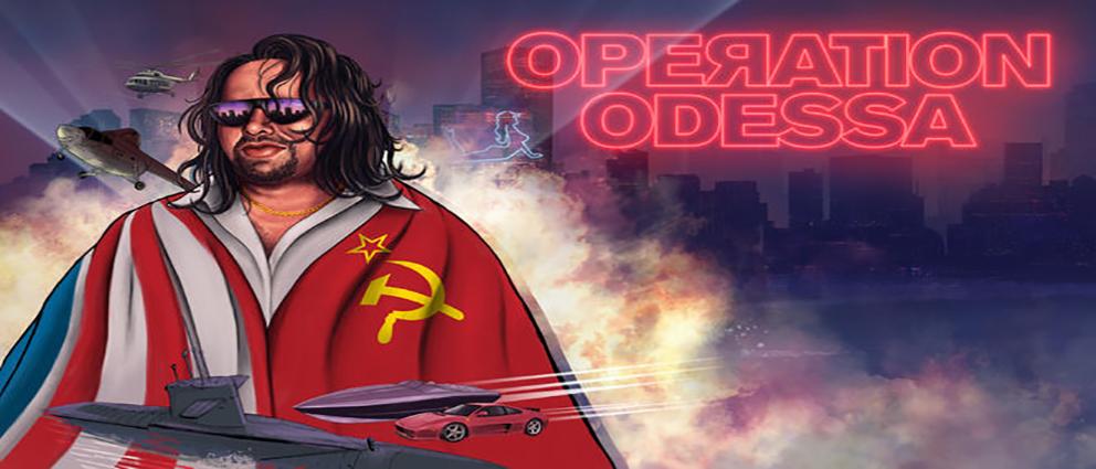 Operation Odessa.2018.www.download.ir