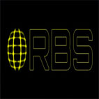 Orbs.logo