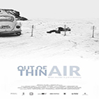Out of Thin Air 2017.www.download.ir.Poster