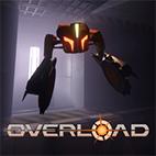 Overload Icon